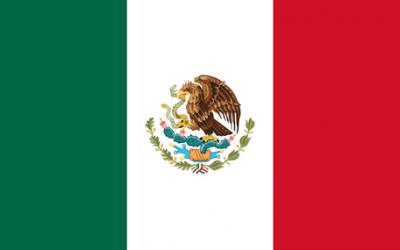 Mexico/Canada/USA borders remain closed