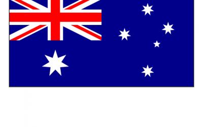 Australia Program Update
